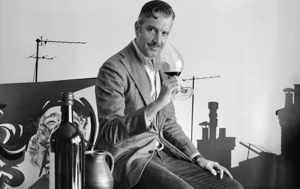 Πώς θα αναβαθμίσετε ένα φθηνό κρασί