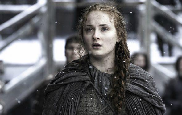 Τελικά ο χειμώνας αργεί να έρθει ακόμα στο Game of Thrones