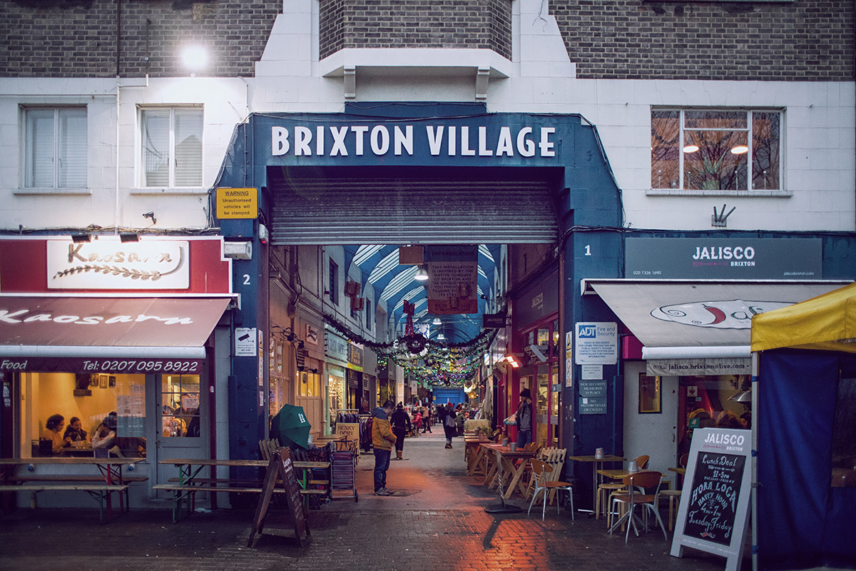 a3582b47de46 Brixton Village