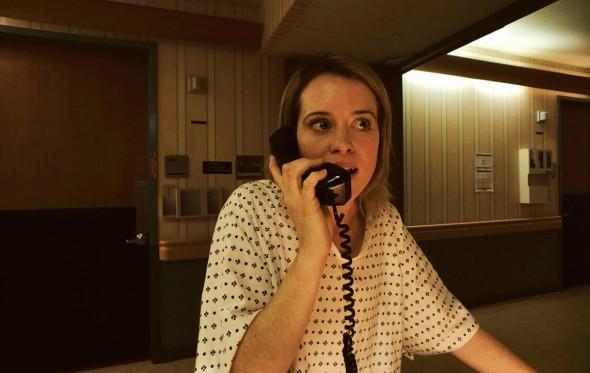 Ο Steven Soderbergh γύρισε μια ολόκληρη ταινία με το iPhone του