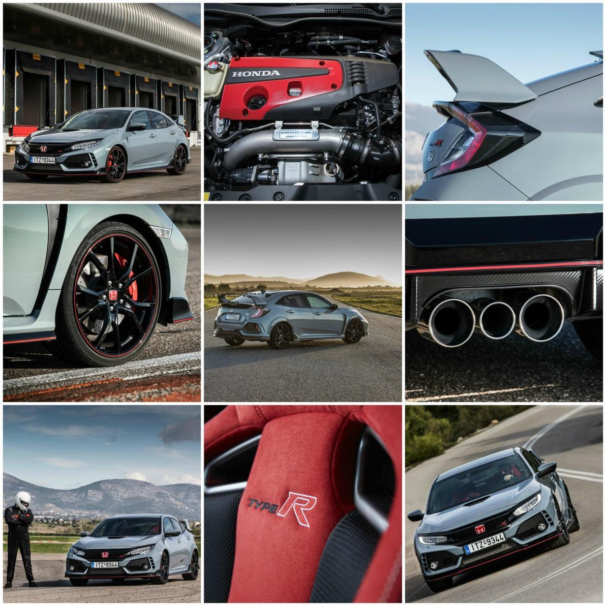 Type R collage  4593b4d3f6a