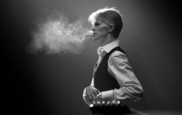 5+1 περίεργες (και όμορφες) διασκευές σε κομμάτια του David Bowie