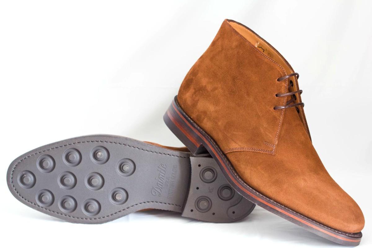 78bee079fa4 loake-1880-kempton-brown-suede-chukka-blue1899-108 | Andro