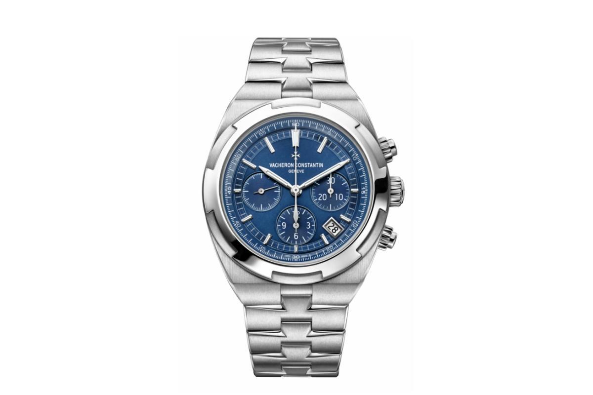 v-watch  ac10fa6efd3