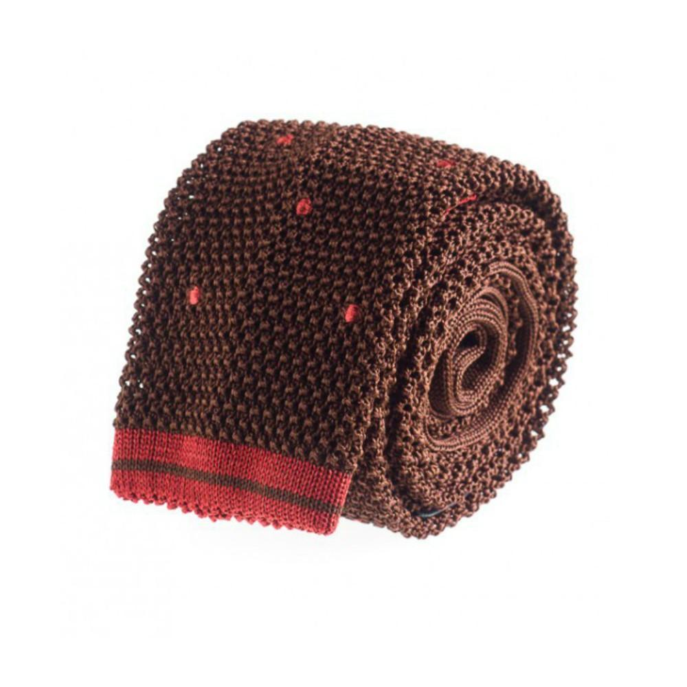 c081309b20b wool1 | Andro