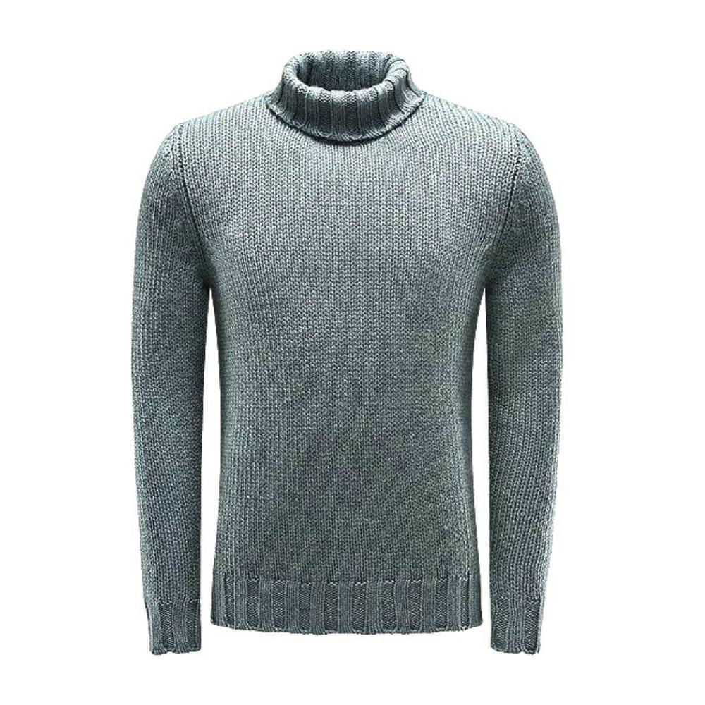 d53a88f8a435 wool2