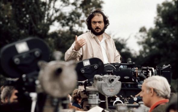 Αυτή είναι η επική ταινία που δεν γύρισε ποτέ ο Stanley Kubrick