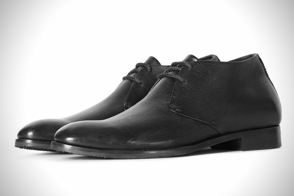f052f021b86 Oliver-Sweeney-Secret-Derby-Shoe-5 | Andro