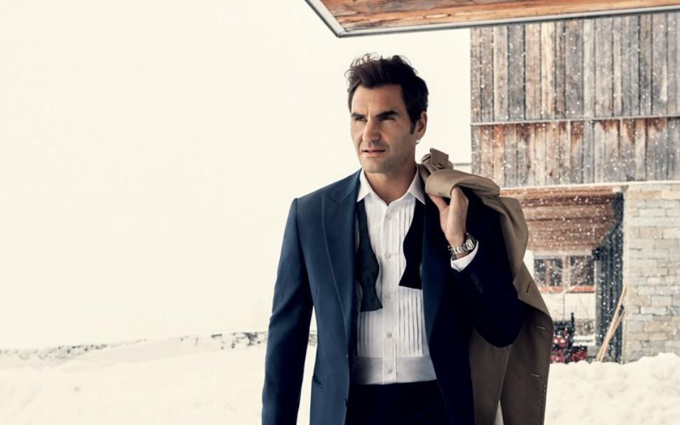 32784bfc6b11 Roger-Federer-0417-GQ-FERF05-01