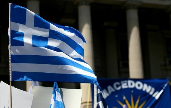 Αυτός ο «πατριωτισμός», θα μας κοστίσει το Μακεδονικό