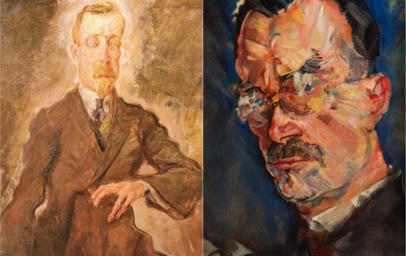 Ο Τόμας Μαν, ο «Τόνιο Κρέγκερ» και «το πάθος της έκφρασης»