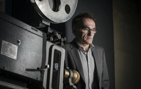 Γιατί όλοι έχουν τρομάξει που ο Danny Boyle θα σκηνοθετήσει το επόμενο James Bond φιλμ;