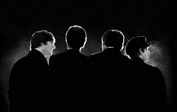 Η «Βρετανική εισβολή» των Beatles στις ΗΠΑ βγαίνει στο σφυρί