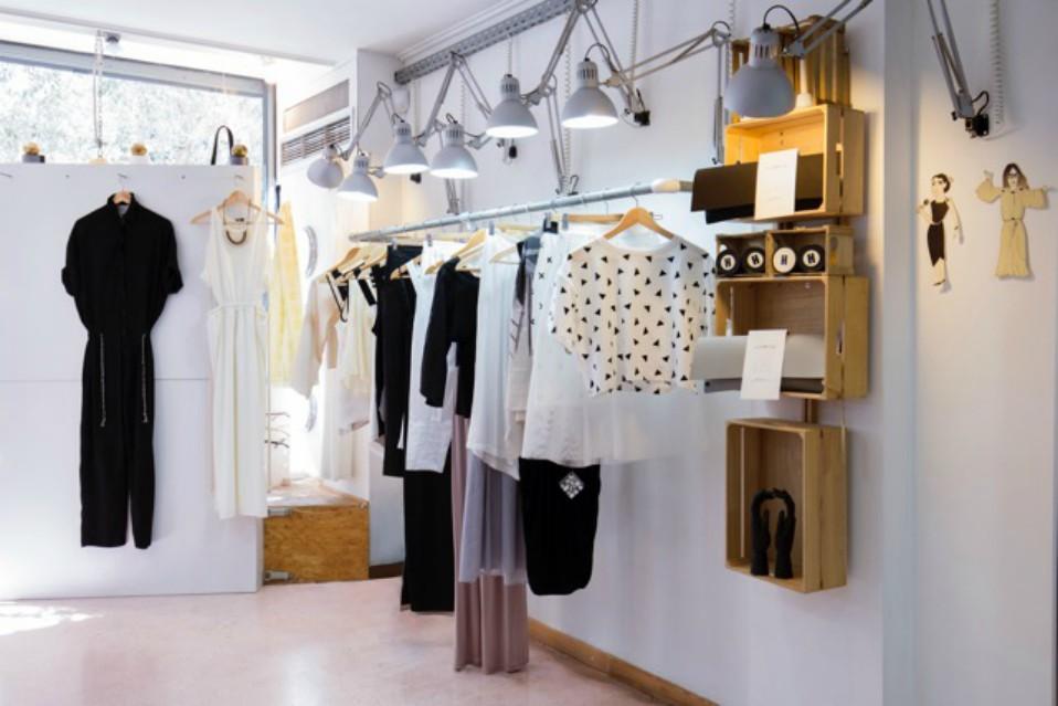 hallelujah concept store1  cd508592168