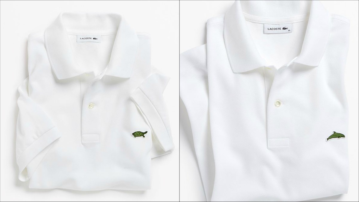 dcfc74a62105 lacoste-save