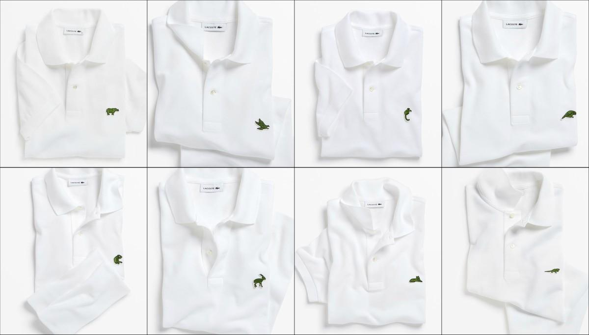 13ef921648 lacoste-save1