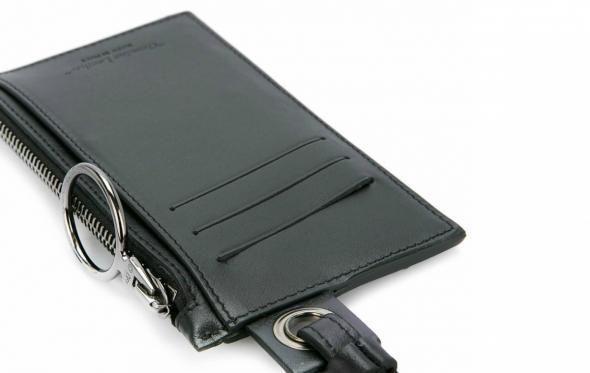 Λεφτά υπάρχουν: 10+1 stylish πορτοφόλια