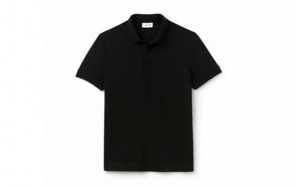 Το Paris Polo της Lacoste θέλει να γίνει ένα νέο θερινό «πουκάμισο»