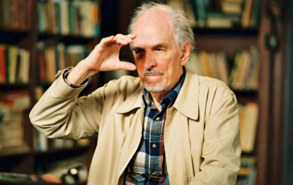 Ingmar Bergman: Ο ποιητής με την κάμερα