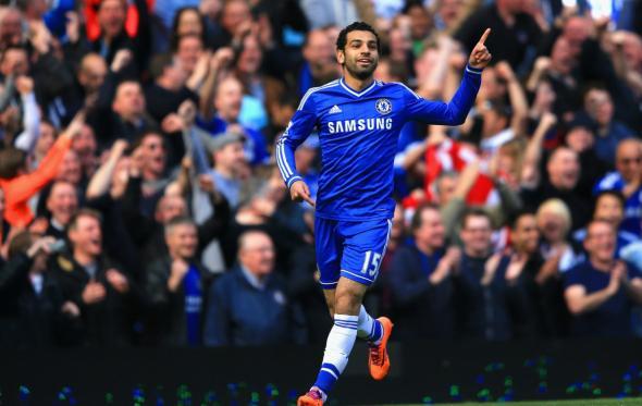 Οι παίκτες που δεν γέμισαν ποτέ το μάτι του Jose Mourinho (και μετά έγιναν σούπερ σταρ)