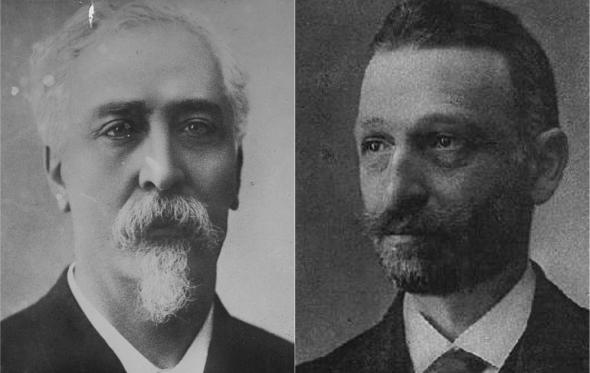 110 χρόνια από την «Ομάδα των Ιαπώνων»: Υπάρχουν Έλληνες καμικάζι στην πολιτική;