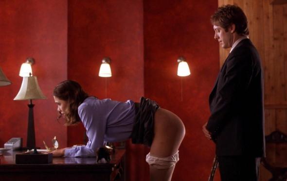 Μια σοβαρή ματιά στο σοδομισμό και στις γυναικείες προτιμήσεις