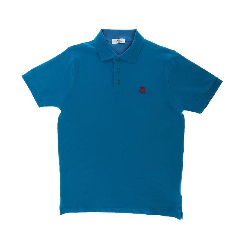 b0a4810f4677 Polo Shirt Philip