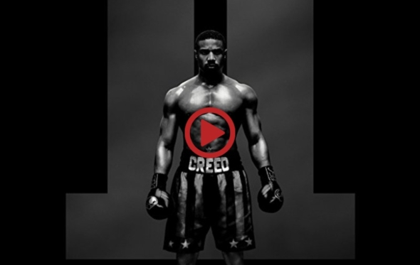 Creed II: Στον δρόμο που χάραξε ο Rocky