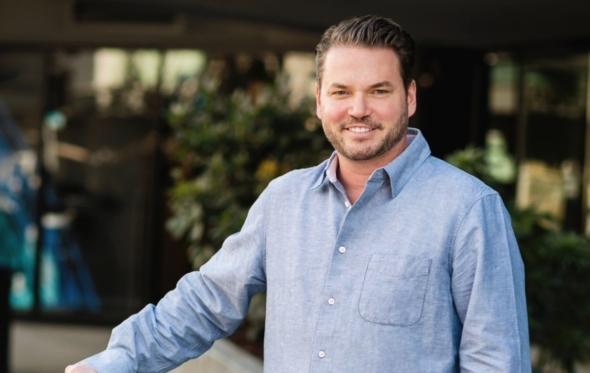 Travis VanderZanden: Το γλυκό πουλί των private equity funds