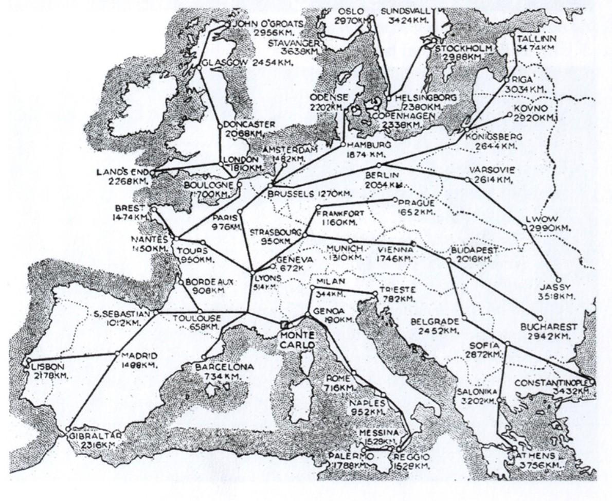 MC 1931 route  ef5992a7fa8