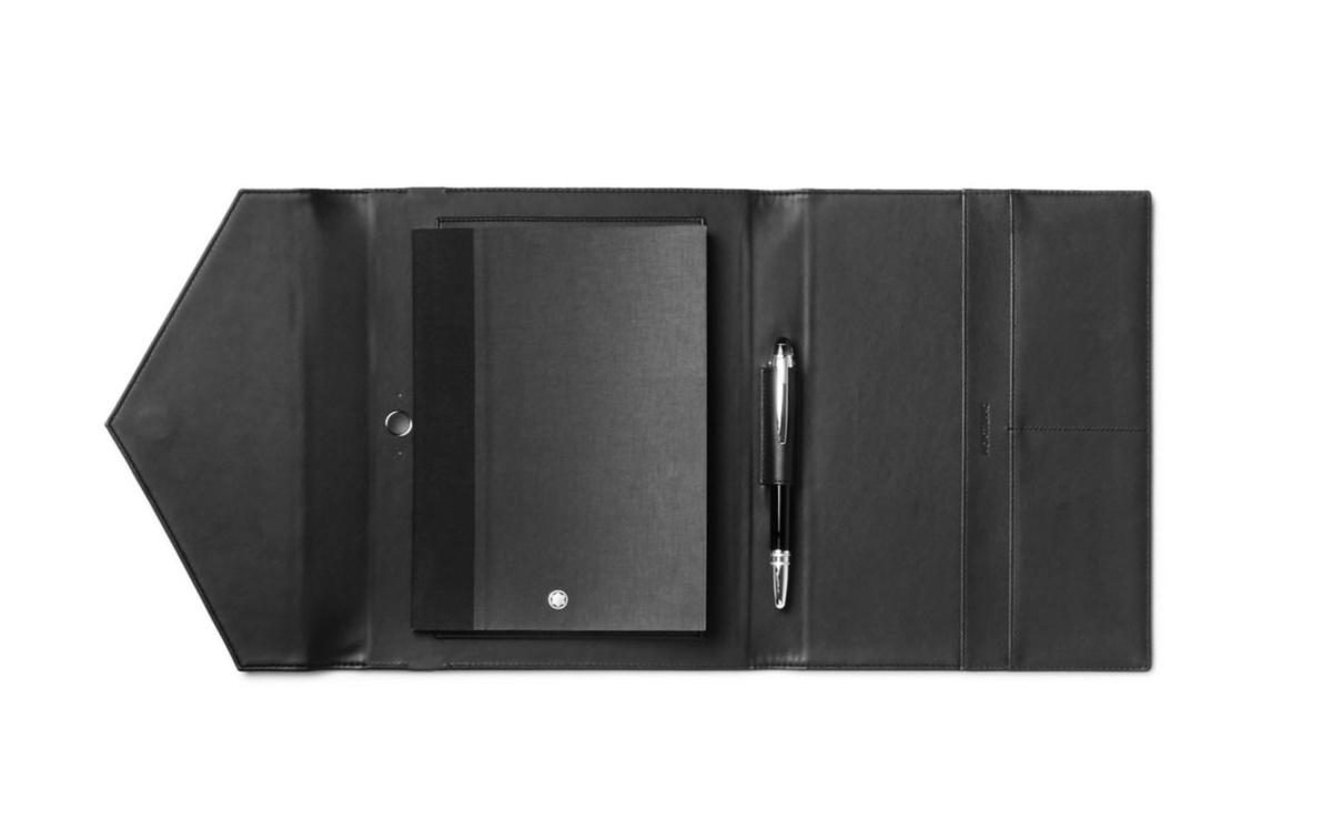 Montblanc-Augmented-Paper-Leather-Writing-Set-2  4727f01ed39