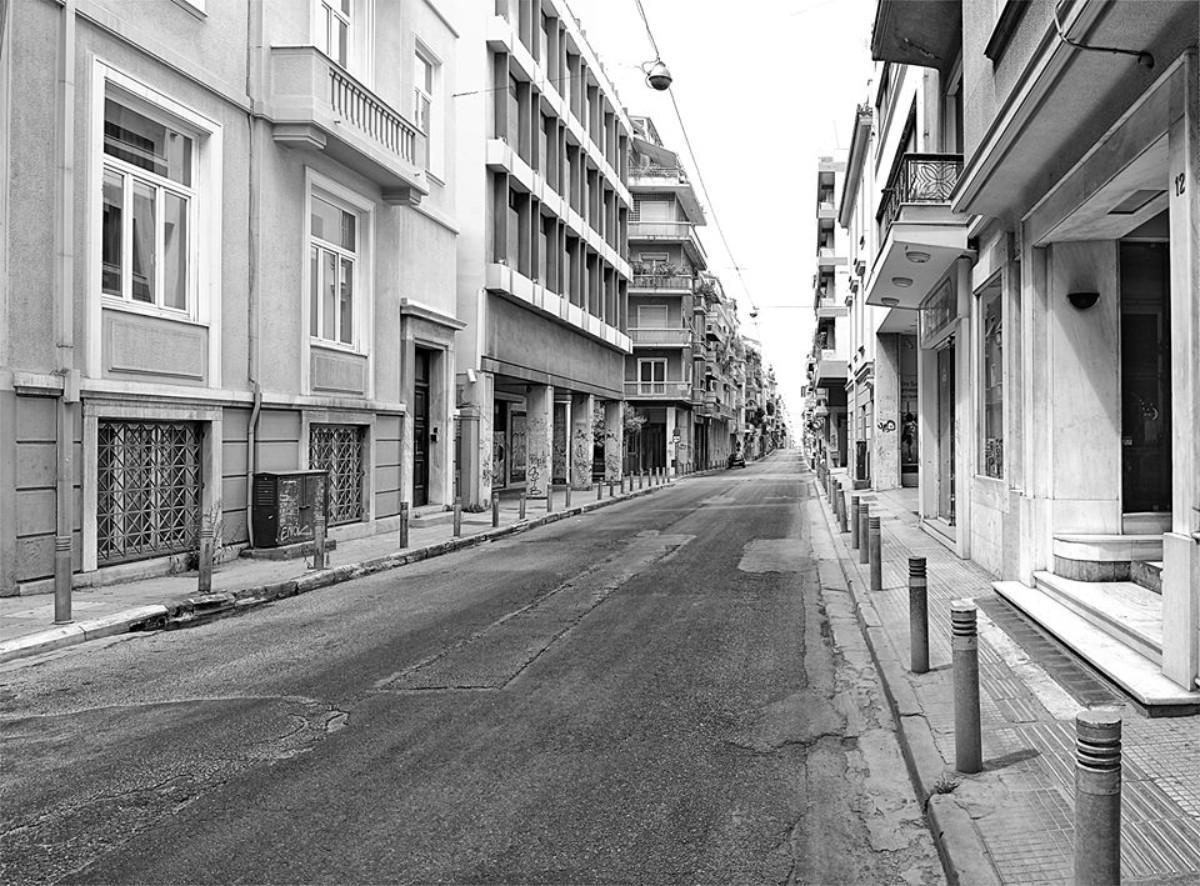 422d49524e14 Solonos str. - Athens | Andro