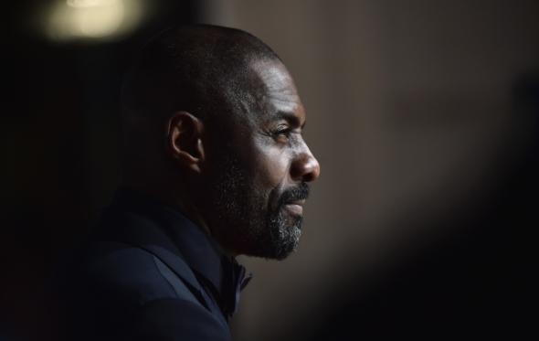 Ήρθε η στιγμή ο Idris Elba να μπει στο κοστούμι του 007;