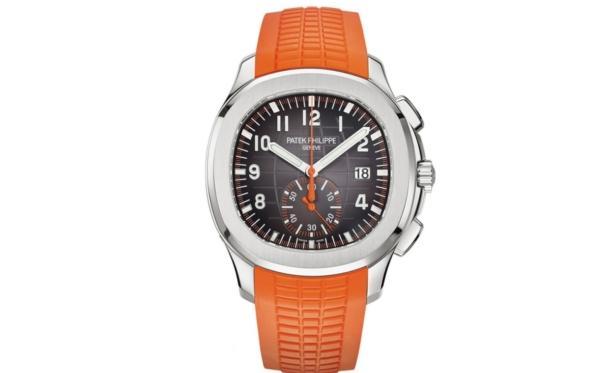 Τα ωραιότερα καταδυτικά ρολόγια για φέτος