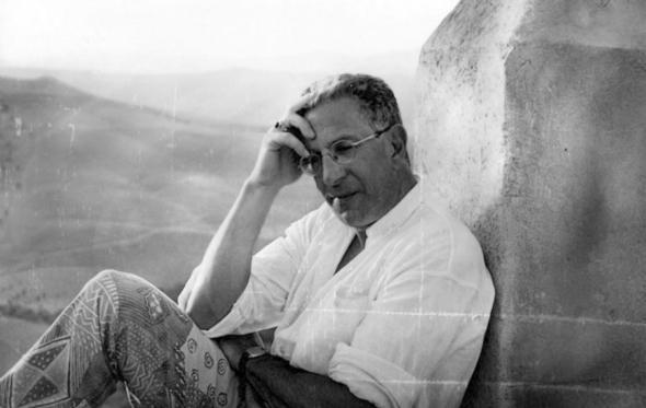 Στα χνάρια του Maurice Attia: από το Αλγέρι στη Καραϊβική