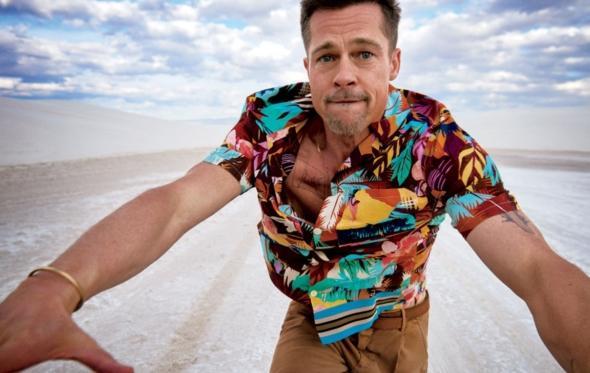 Χαβανέζικο πουκάμισο: Η επιστροφή