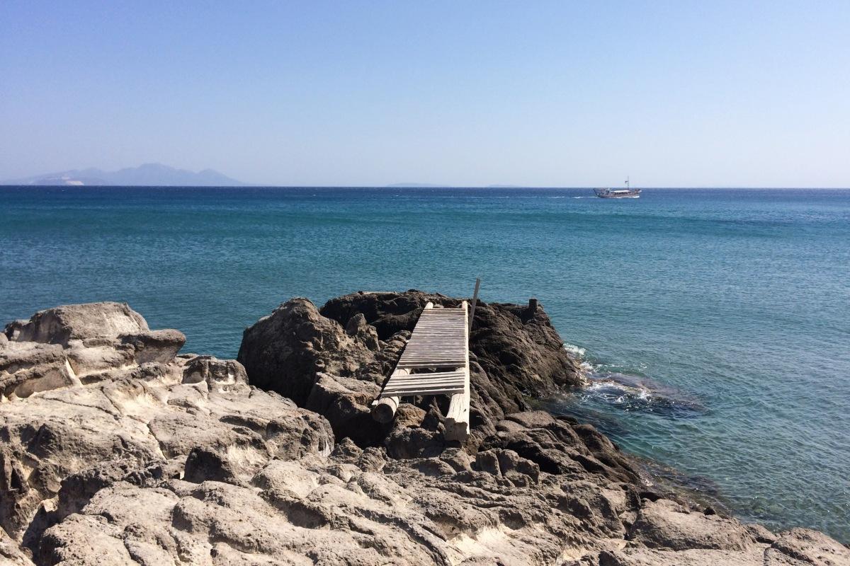 86d38fd6d77 camel beach | Andro