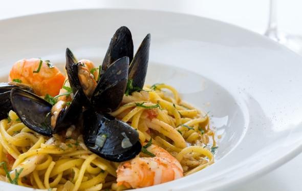 5+2 στέκια για τις αυθεντικότερες γεύσεις στο νομό Ρεθύμνου