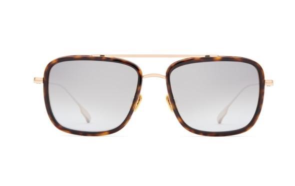 Τι γυαλιά ηλίου για τι πρόσωπο