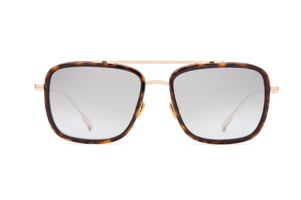 Τι γυαλιά ηλίου για τι πρόσωπο  4e1b2a9c197