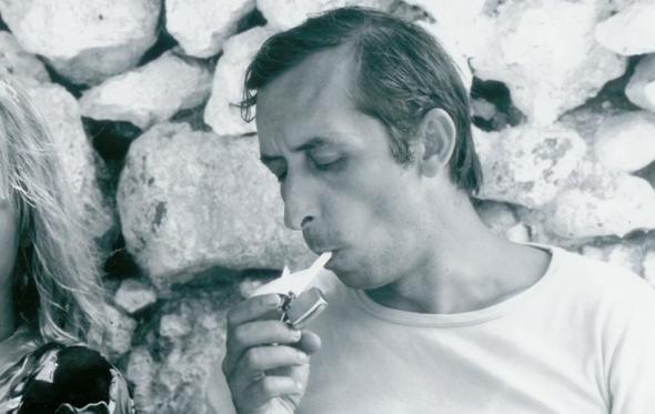 Αντώνης Σουρούνης: «Διακοπή από τις διακοπές»