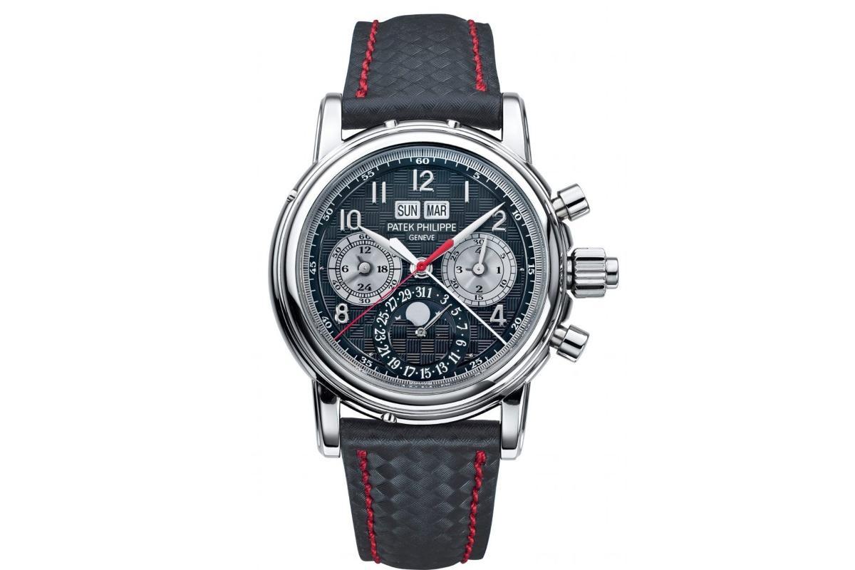 watch3  d9abc3d2354