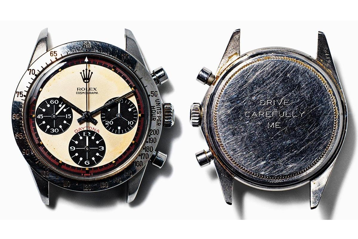 watch5  3e98f50e2b0