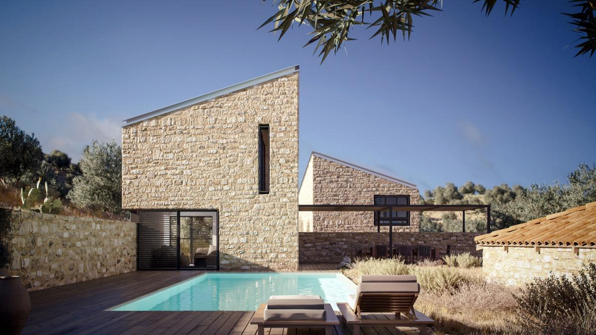3 vacation houses with KordasArchitects-  2160133bd6b