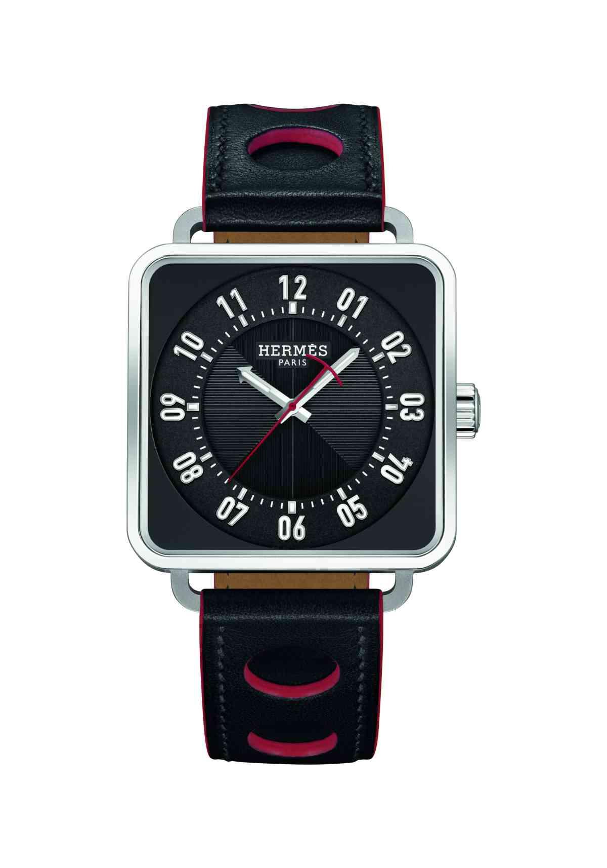 5e5d106e33 62 montre CarrΓ H