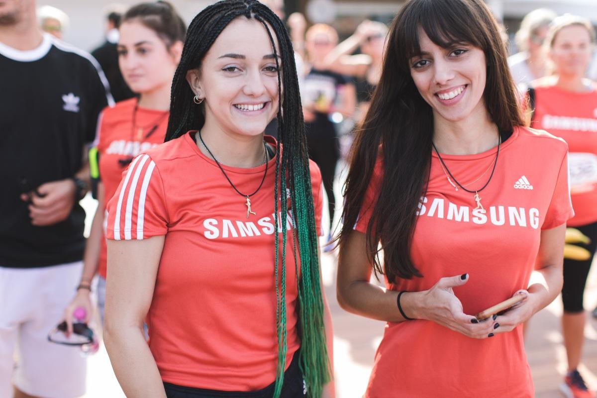 bd107161d891 Ladies Run 2018-359