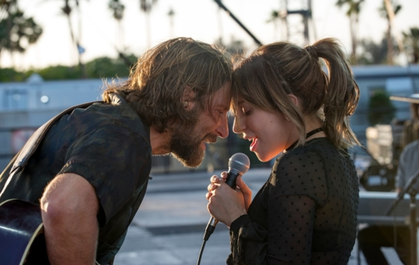 Bradley Cooper: Ο πιο cool ηθοποιός αυτή τη στιγμή στη Χόλιγουντ, είναι κι ένας υποσχόμενος σκηνοθέτης