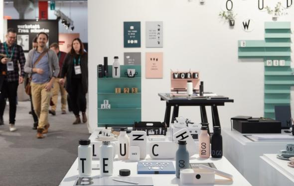 Ambiente: Decor και design απογειώνονται στην μεγαλύτερη διεθνή έκθεση διακόσμησης και ειδών δώρου