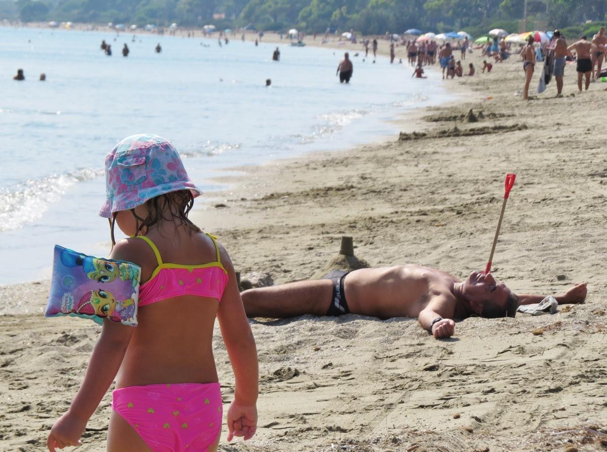 bca7b2a51b4 marathonas (sxoinias beach) 6 | Andro