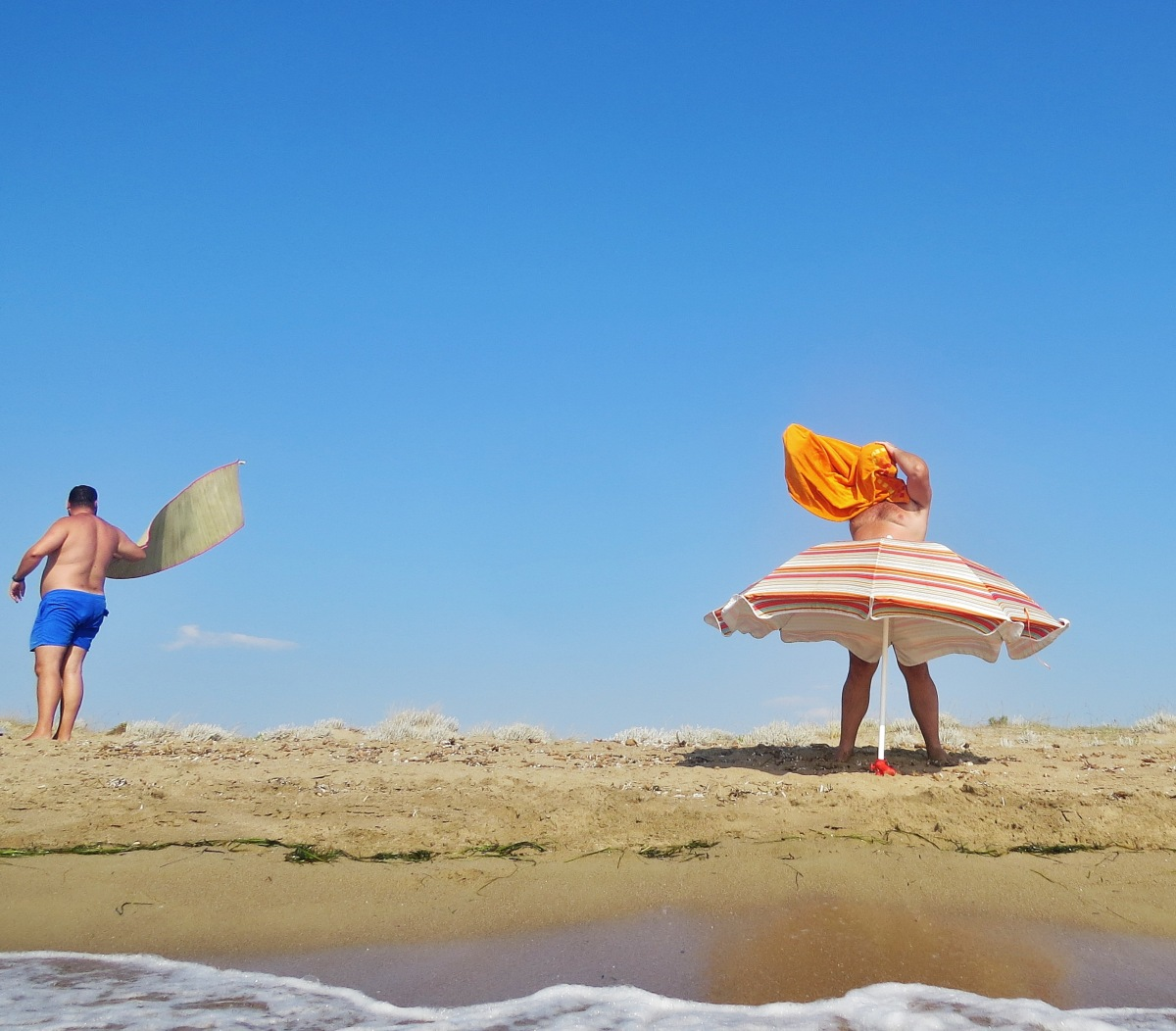 96953a432db patra ( kalogria beach) 7 | Andro